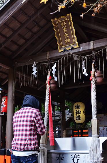 野宮神社13.jpg