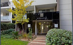 21/219A Northbourne Avenue, Turner ACT