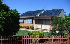 18 Robina Street, Blacktown NSW
