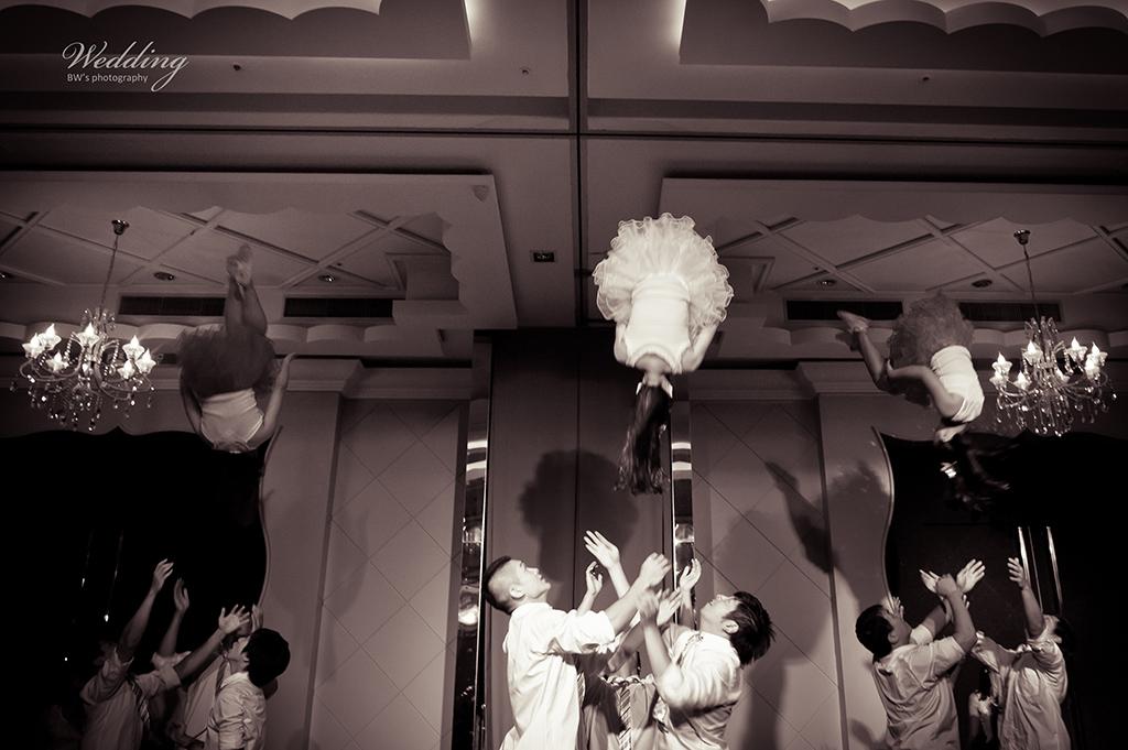 '婚禮紀錄,婚攝,台北婚攝,戶外婚禮,婚攝推薦,BrianWang,大直典華,179'