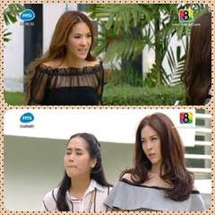 ระริน ปะทะ สู่ขวัญ !!! เชียร์ใครกันครับ ละคร ดงดอกงิ้ว ทุกวัน จ-พ 08.00/11.30/20.00 น. ทางช่อง 8 #ch8 #thaich8 #digitaltv #news #บันเทิง #ดารา #ดิจิตอลทีวี
