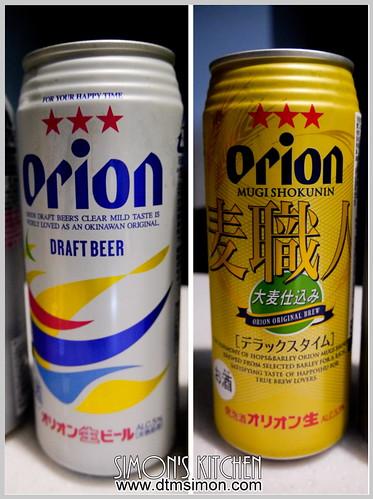 玉米之家日系啤酒02
