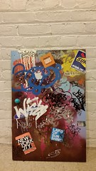 20150126_115023 (bg183tatscru@hotmail.com) Tags: newyork art colors writing notebook robot sketch mural drawing text tags canvas robots artists thebronx expensive 1980 spraycan graffitiart tatscru southbronx graffititrain bg183 graffitimural spratpaint mtatrain graffiticanvas themuralkings graffitiwalls bestgraffiti artiststags graffiticanvases bestgraffitiartists bg183tatscru southbronxbestartists bestgraffitithrowup wallworkny thebestartists expensivecanvases