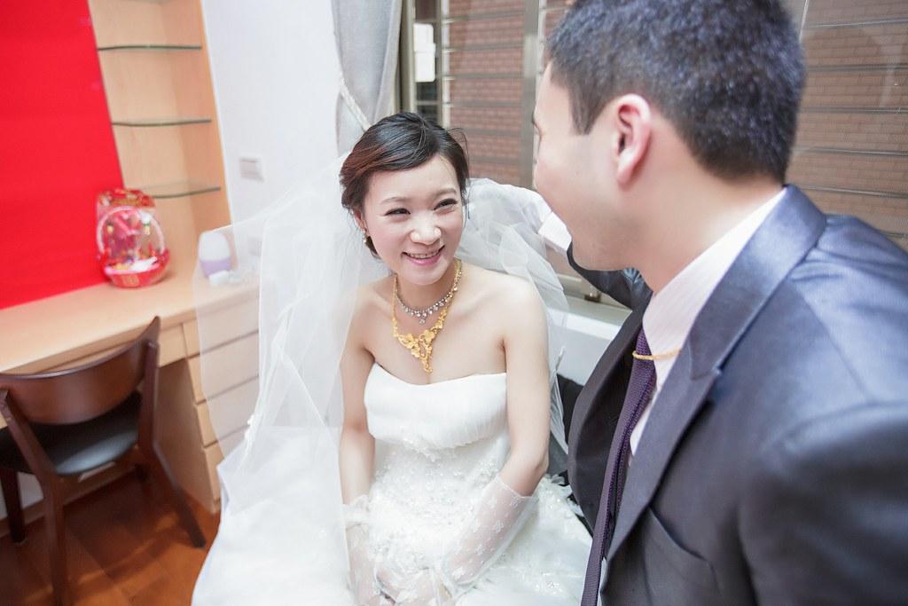 台北喜來登婚攝062