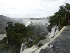 Iguazu (Arg)-25