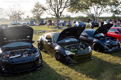soflo-toyota-meet-2014-nov-2694