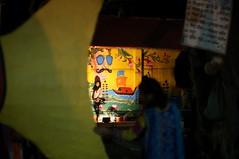 DSC04364_resize (selim.ahmed) Tags: nightphotography festival dhaka voightlander bangladesh nokton boishakh charukola nex6