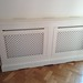 "Fitted radiator cabinets • <a style=""font-size:0.8em;"" href=""http://www.flickr.com/photos/8353319@N04/16270481997/"" target=""_blank"">View on Flickr</a>"