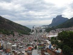Rio de Janeiro-116