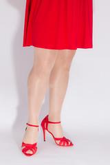 IMG_1326.jpg (pantyhosestrumpfhose) Tags: pantyhose strumpfhose tights heels sheer legs pantyhosefeet pantyhoselegs nylonfeet