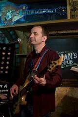 2015-01-28-old-mans-music-pub