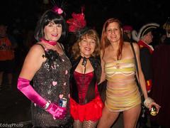 IMG_6453 (EddyG9) Tags: party music ball mom costume louisiana neworleans lingerie bodypaint moms wig mardigras 2015 momsball