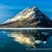 北極探險_5d3-20140903-707.jpg