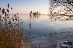 (zedspics) Tags: winter ice hungary explore balaton allrightsreserved 1412 keszthely explored xplore canonef24105mmf4lisusm canoneos7d zedspics