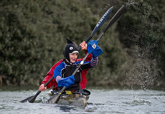_D3S2404_edited-1 (Chris Worrall) Tags: ccc river kayak canoe cam water sport cambridge chris worrall chrisworrall cambridgecanoeclub watersport marathon theenglishcraftsman