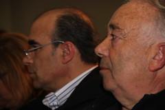 V Jornadas CCC na Guarda