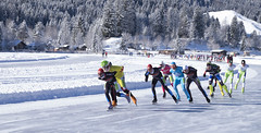 Weissensee_2015_January 31, 2015__DSF8613