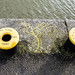 Osthafen_150131_0013.jpg