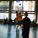 "CADU J4 Baloncesto • <a style=""font-size:0.8em;"" href=""http://www.flickr.com/photos/95967098@N05/16422695006/"" target=""_blank"">View on Flickr</a>"