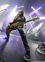 Rob van der Loo - EPICA @ L'Olympia 29/01/20 15 (Stephan Birlouez (www.amongtheliving.fr)) Tags: musician music rock concert artist stage livemusic band scene heavymetal pit metalmusic olympia liveband groupe hardrock extrem musicien 2015 epica livestage simonesimone intothepit extremmusic