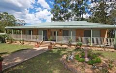 294 Nowendoc Road, Killawarra NSW