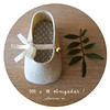 FB talk (Catarina M) Tags: baby shoes bebé sapatinhos