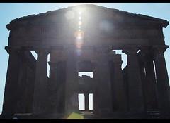 agrigento16-concordia (whirling_dervish) Tags: magnagraecia sicily sicilia agrigento valledeitempli harmonia akragas templeofconcordia provinciadiagrigento regionesiciliana girgenti vaddidilitempri ἁρμονία pruvinciadigirgenti archaicdoric