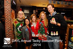"DAYL 2014 Tacky Sweater Party • <a style=""font-size:0.8em;"" href=""http://www.flickr.com/photos/128417200@N03/16511425461/"" target=""_blank"">View on Flickr</a>"