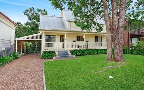 9 Allambee Cr, Blue Haven NSW 2262
