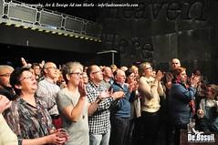 2016 Bosuil-Het publiek bij Nebraska 14