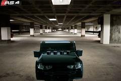 A4 (Daniel V 75) Tags: wallpaper art car sport speed star photo lego 4x4 ferrari voiture creation porsche wars paysage tuning base luxe berline moc