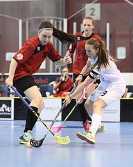 2016 WU19 Austria vs Hungary 132 (IFF_Floorball) Tags: canada austria hungary floorball 2016 bellevilleontario iff wu19 internationalfloorballfederation worldfloorballchampionships may48