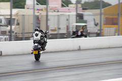 RRR16-DS-7639 (Santa Pod Raceway) Tags: show santa street bike sport rock race drag back pod chopper shine ride fast racing motorbike motorcycle heroes fest raceway moton