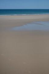 Cap Frehel - atana studio (Anthony SÉJOURNÉ) Tags: lighthouse beach rock studio boat brittany eau turquoise cost wave bretagne cap fisher anthony bateau vague plage phare sentier rocher peche manche emeraude frehel atana pleherel séjourné