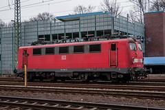 D100_DSC_2300_3008_ps1 (jochenbrockmann) Tags: db 141 stade bundesbahn nahverkehr e41 neurot citybahn