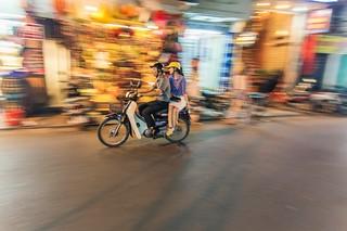 hanoi - vietnam 2015 65