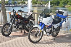 20160521-2016 05 21 LR RIH bikes show FL  0017