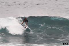 rc0006 (bali surfing camp) Tags: bali surfing uluwatu surfreport surfguiding 28052016