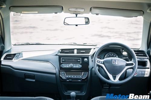 Honda-BR-V-14