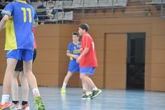 2016-04-23 Allurralde (IGB Leizaran-Alona Mendi)_14 (Leizaran Eskubaloia) Tags: deportes aloa mendi balonmano leizaran kirolak andoain eskubaloia allurralde cdbleizaran