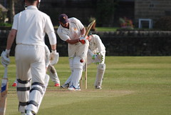 """Playing Against Horsforth (H) on 7th May 2016 • <a style=""""font-size:0.8em;"""" href=""""http://www.flickr.com/photos/47246869@N03/26844259396/"""" target=""""_blank"""">View on Flickr</a>"""