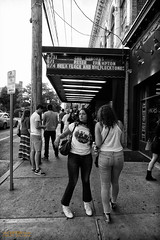 The Strokes Capitol Theatre (Tue 5 31 16)_May 31, 20160002-Edit (capitoltheatre) Tags: newyork rock live jr indierock thestrokes westchester garagerock portchester capitoltheatre alberthammond nickvalensi juliancasablancas fabriziomoretti nikolaifraiture postpunkrevival wewwave