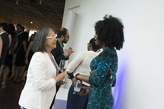 sss_makeitmsp_020_26708448310_o (NabaTwinCities) Tags: diversity talent networking scholarship groups ascend naba affinity retention nshmba alfpa