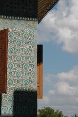 DSC_0095 (Modifie) (chaudron001) Tags: istanbul turquie topkapi favoris lieu