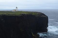 178_Eshaness (monika & manfred) Tags: nature landscape scotland wind walk hike mm shetlands coastalwalk eshaness shetlandislands shetlandisles holidays3