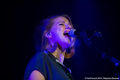 Selah Sue (Stéphane Besson)-102