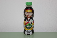 Volvic (Like_the_Grand_Canyon) Tags: water wasser mineral