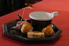 Balade des Gourmets 2016 - 108.jpg