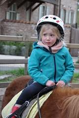 20160418 pony rijden leefgroep1 SP_00035 (leefschool) Tags: pony rijden leefgroep1 20160418