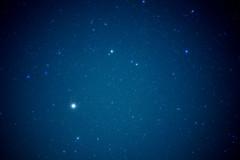 Deep (Skyriser / Lix) Tags: sony nik kenko a7ii astrometrydotnet:status=solved dfine2 prosoftona sel55f18z astrometrydotnet:id=nova1607671